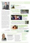 UNE JOURNEE DANS LA VIE D'UN DISTRIBUTEUR INDEPENDANT - Page 2