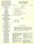 Pure Verite 1986 (No 05) Mai - Herbert W. Armstrong Library and ... - Page 2