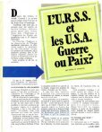 Pure Verite 1986 (No 05) Mai - Herbert W. Armstrong Library and ... - Page 4