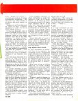 Pure Verite 1986 (No 05) Mai - Herbert W. Armstrong Library and ... - Page 5