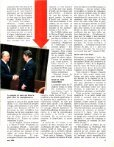 Pure Verite 1986 (No 05) Mai - Herbert W. Armstrong Library and ... - Page 7