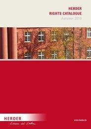 download - Verlag Herder