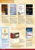 aus der Kraft des Glaubens - Verlag Herder - Seite 2