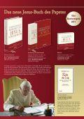 aus der Kraft des Glaubens - Verlag Herder - Seite 3