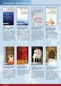 aus der Kraft des Glaubens - Verlag Herder - Seite 4