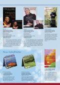 aus der Kraft des Glaubens - Verlag Herder - Seite 5