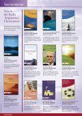 aus der Kraft des Glaubens - Verlag Herder - Seite 6