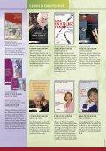 aus der Kraft des Glaubens - Verlag Herder - Seite 7