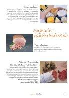 magazin: Selection - Seite 5