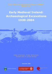 EMAP_Progress_Reports_2008_1.pdf - The Heritage Council