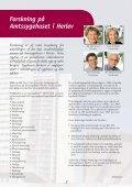 Forskning 2003 - Herlev Hospital - Page 3