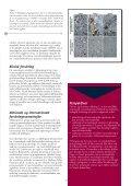 Forskning 2003 - Herlev Hospital - Page 7
