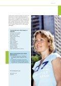 Forskning 2008 - Herlev Hospital - Page 5