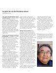 Questions de patrimoine - Fiducie du patrimoine ontarien - Page 6
