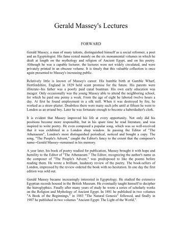 book История формирования Российской империи