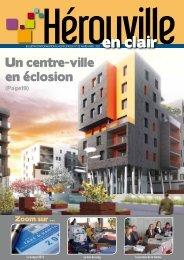 Bulletin mars-avril 2012 - Hérouville Saint-Clair