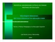 (Microsoft PowerPoint - Apresenta\347\343o do projeto.11.04) - GPER