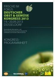 DOGK2013_Programmheft_FINAL.pdf