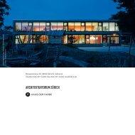 Programm (PDF) - Haus der Farbe