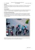 Dokumentation des SV-Seminars für den Kreisschülerrat Waldeck ... - Seite 7