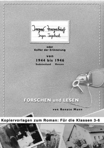 als PDF-Datei zum Herunterladen - Hessenpark