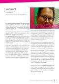 : Rechtsextremismus und Menschenfeindlichkeit - Hessischer ... - Seite 5