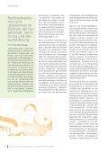 : Rechtsextremismus und Menschenfeindlichkeit - Hessischer ... - Seite 6