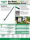 Professionelle greifwerkzeUge - Heupel GmbH - Page 4