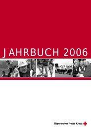 22 18 30 - Bayerisches Rotes Kreuz