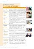 Mussaf - Hochschule für Jüdische Studien Heidelberg - Seite 4