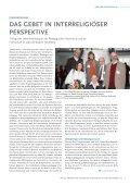Mussaf - Hochschule für Jüdische Studien Heidelberg - Seite 5