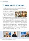 Mussaf - Hochschule für Jüdische Studien Heidelberg - Seite 6