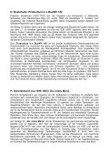 Diplomkonzert - Hochschule für Künste Bremen - Seite 3