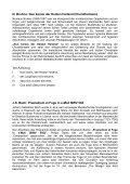 Diplomkonzert - Hochschule für Künste Bremen - Seite 5