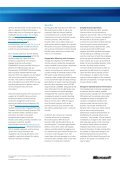 Electronics Distributor Connects Systems to Simplify ... - headON - Page 2