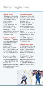BergWinter - Seite 7