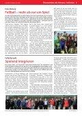 Fußball - Hessischer Fußball Verband - Seite 3