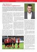 Fußball - Hessischer Fußball Verband - Seite 4