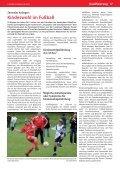 Fußball - Hessischer Fußball Verband - Seite 5