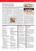 Fußball - Hessischer Fußball Verband - Seite 6