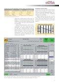 Optical Disc: Optical Disc: - Page 5