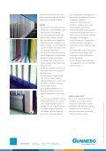 GCH090201 EntraSec Schiebetore.indd - Gunnebo - Seite 2