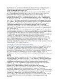 Nachträgliche Schuldzinsen Das Urteil des BFH vom 20.6.20102 ... - Seite 2