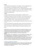Nachträgliche Schuldzinsen Das Urteil des BFH vom 20.6.20102 ... - Seite 3