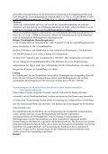 Nachträgliche Schuldzinsen Das Urteil des BFH vom 20.6.20102 ... - Seite 5