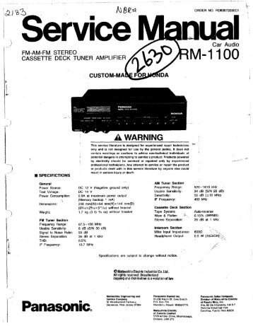 Gl1200 Wiring Diagram Trx300 Wiring Diagram Wiring Diagram