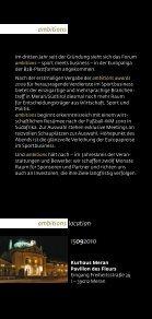 15092010 Merano 15092010 - Seite 3