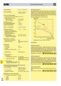 HARTING har-flex® - Seite 6