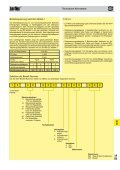 HARTING har-flex® - Seite 7