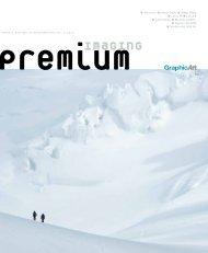 premium imaging 2-2012